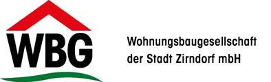 WBG Zirndorf Logo
