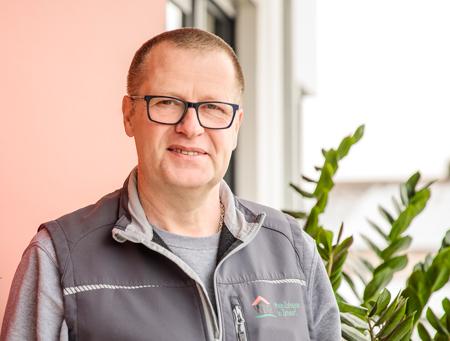 Ralf Käuflin